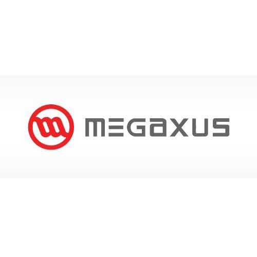Voucher Game GAME MEGAXUS INFOTECH - 600000 MI Cash